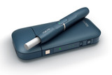 The new vaporizer that could shake up the e-cigarette world!
