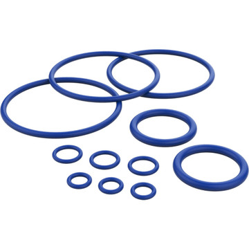 Storz and Bickel Storz and Bickel Mighty Seal Ring Set