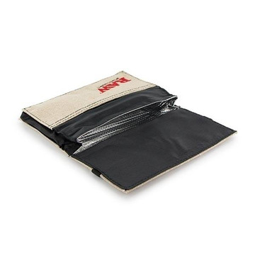 RAW RAW Smokers Wallet King Size