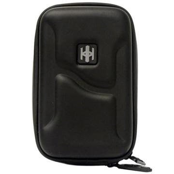 Haze Tech Haze Dual V3 Leather Carry Case