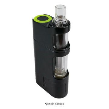 Vivant Vivant Dabox Water FilterFilter