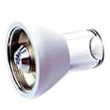 KandyPen KandyPens Crystal Glass Mouthpiece