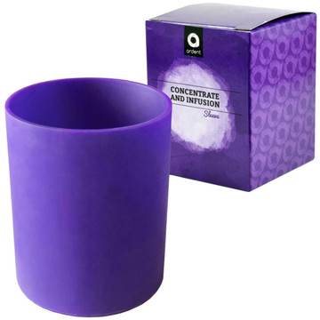 Ardent Ardent Nova Lift - Silicone Infusion Sleeve