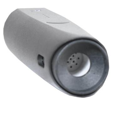 KandyPen KandyPens K-Vape Pro Portable Vaporiser