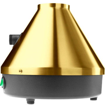 Storz and Bickel Storz and Bickel Volcano Home Vaporiser CLASSIC Gold Edition