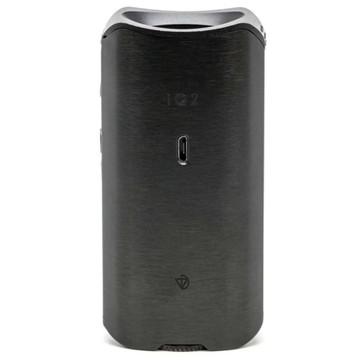 DaVinci DaVinci IQ2 Portable Vaporiser