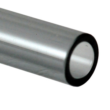 WOLKENKRAFT Wolkenkraft FX Mini Glass Mouthpiece