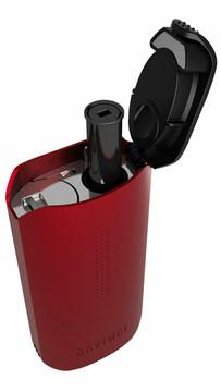 DaVinci DaVinci IQC Portable Vaporiser