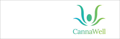 Cannawell