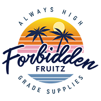 ForbiddenFruitz
