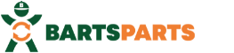 BartsBarts - Tu suministrador de repuestos agrícolas