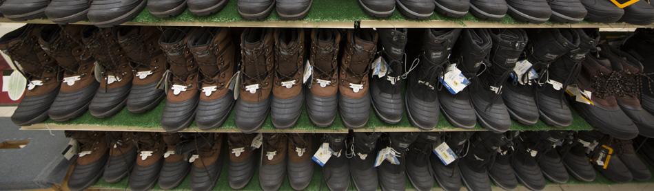 boots-winter.jpg