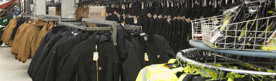 clothes-jackets.jpg