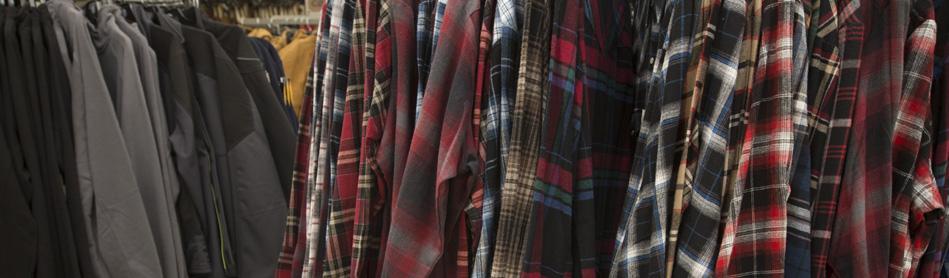 clothes-plad.jpg