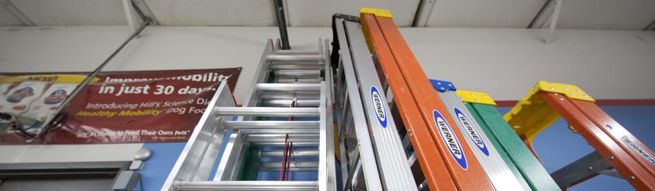 ladders2.jpg