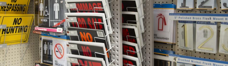 sales-signs.jpg