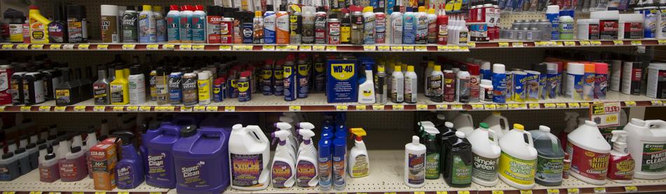 spay-oils.jpg