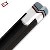 CT-15K CARBON COMPOSITE SHAFT 5/16 X 18 PIN