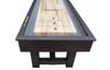 Hamilton Shuffleboard