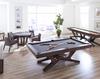 Waterford Pool Table