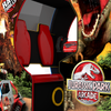 Jurassic Park Pro