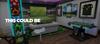 MLS ® Licensed Rivalry Super Kixx Pro ®