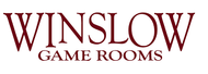 Winslow Game Rooms