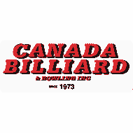 Canada Billiards