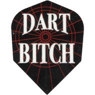 Dart Bitch