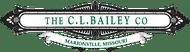 C.L. Bailey