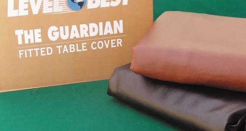 Guardian Table Cover