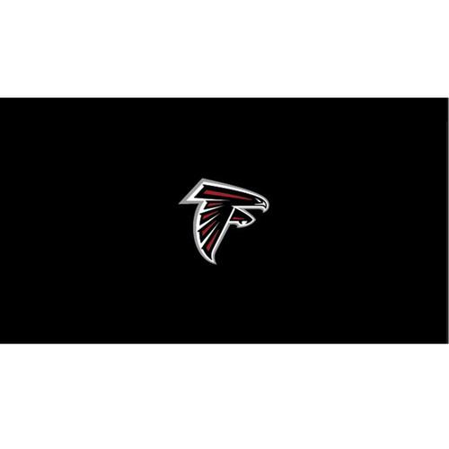 NFL Licensed Billiard Felt
