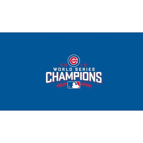 MLB Licensed Billiard Felt