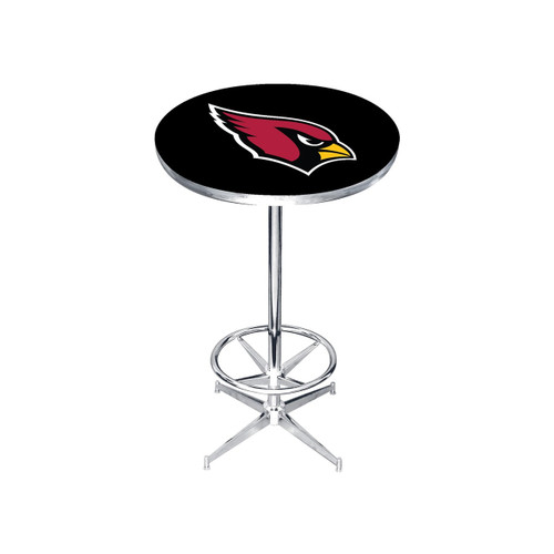 NFL Licensed Pub Table