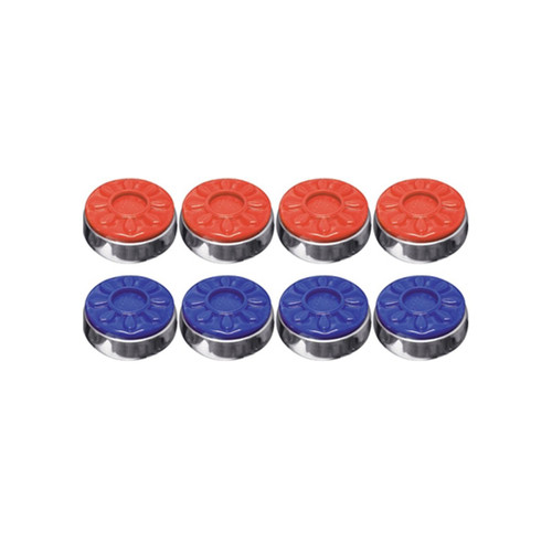 Imperial Shuffleboard Replacement Pucks