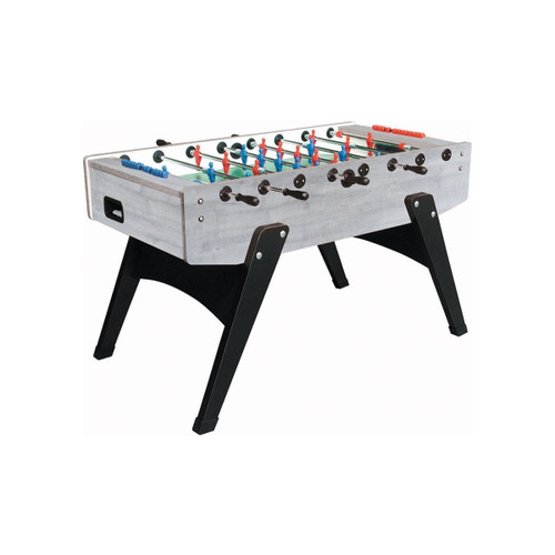 Garlando G-2000 Foosball Table