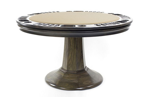 Aptos Reversible Top Game Table
