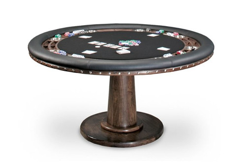 Glen Ellen Professional Game Table