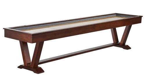 Skylar Shuffleboard