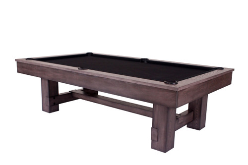 Monroe Pool Table