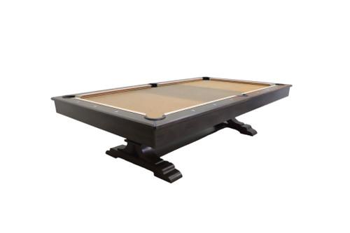Torrance Pool Table