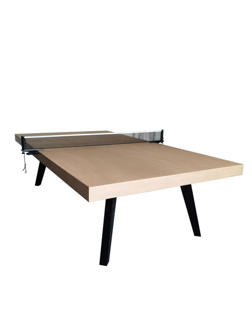 Harper Ping Pong Table