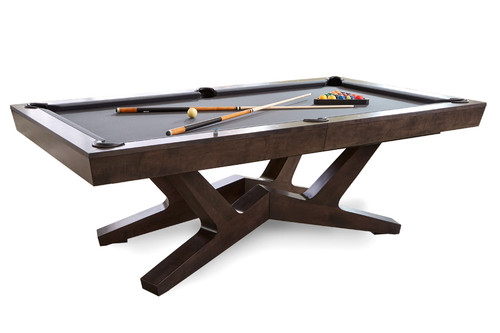 Waterford Pool Table