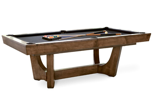 Menlo Pool Table