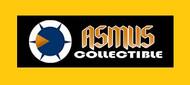 Asmus Collectible Toys