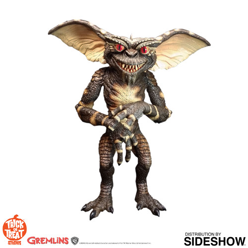 "GREMLINS ""EVIL GREMLIN"" 1:1 Scale Prop Replica 28"" Puppet by Trick or Treat Studios"