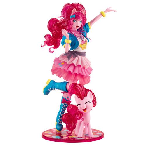 My Little Pony PINKIE PIE Bishoujo Variant 1:7 Statue