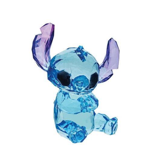 "FACETS Disney's Lilo & STITCH 4"" Figurine"