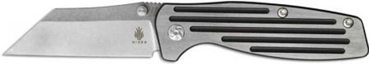 Kizer Rogue Knife, Ki-3480
