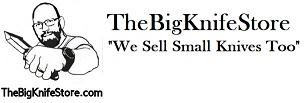 TheBigKnifeStore